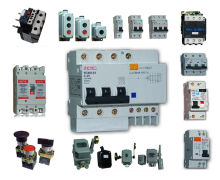 Low Voltage Equipment Testing and Certification