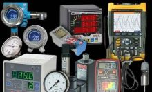 Directive 2004/22/ЕС. Measuring Instruments